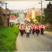 skenovat0066