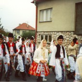 skenovat0068