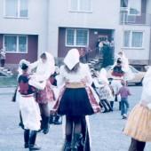 skenovat0022