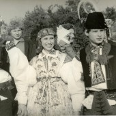 skenovat0031
