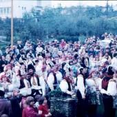 skenovat0032