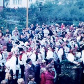 skenovat0035
