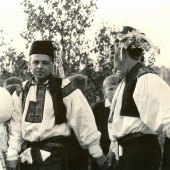 skenovat0052