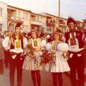 starci1982