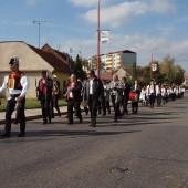 Maratice hody 2012 (13)