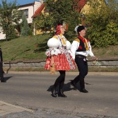 Maratice hody 2012 (14)