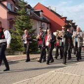 Maratice hody 2012 (24)
