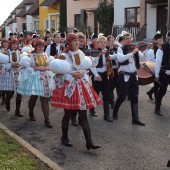 Maratice hody 2012 (26)