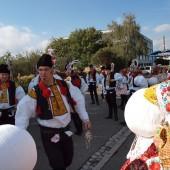 Maratice hody 2012 (3)