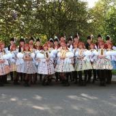Maratice hody 2012 (4)