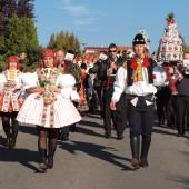 Maratice hody 2012 (67)