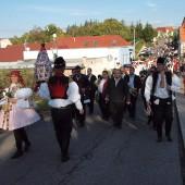 Maratice hody 2012 (68)