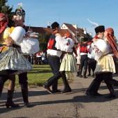 Maratice hody 2012 (73)