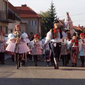 Maratice hody 2012 (77)