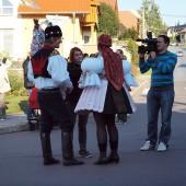 Maratice hody 2012 (78)