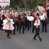Maratice hody 2012 (80)