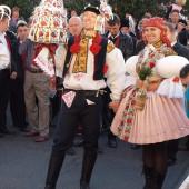 Maratice hody 2012 (83)